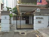 Property for Sale at Mutiara Villa