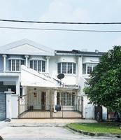 Property for Rent at Taman Subang Permai