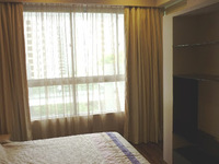 Condo For Rent at VERVE Suites, Mont Kiara