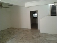 Property for Rent at Taman Damai Indah