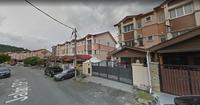 Property for Sale at Taman Bukit Permata