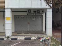 Shop Office For Auction at Seri Iskandar Business Centre, Perak
