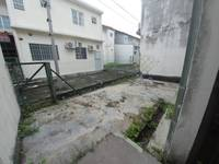 Terrace House For Sale at Laman Putra, Putra Heights