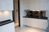 Serviced Residence For Rent at Pavilion Residences, Bukit Bintang