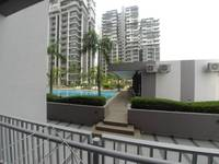 Property for Sale at Almyra Residences