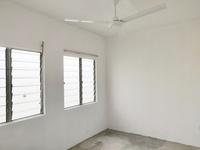 Flat For Sale at Rumah Pangsa Impian, Bandar Saujana Putra