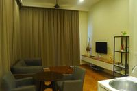 Property for Rent at Straits Quay