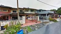 Property for Rent at Taman Rakan
