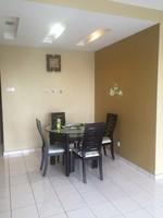 Property for Sale at Prima Tiara 2
