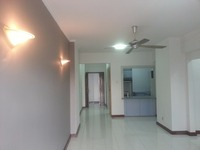 Property for Rent at Ehsan Ria