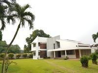Property for Rent at Taman U-Thant