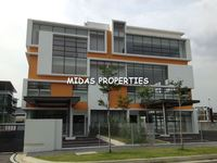 Property for Sale at Taman Sains Selangor