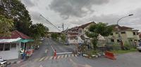 Property for Sale at Taman Minang Ria