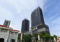 Property for Sale at Tropicana 218 Macalister