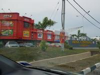 Property for Sale at Pokok Sena