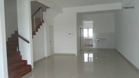 Property for Rent at Abadi Heights