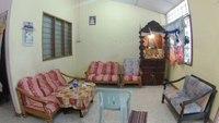Property for Sale at Taman Bangi Indah
