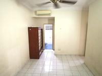 Condo For Rent at Casa Puteri, Bandar Puteri Puchong