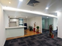 Office For Rent at Menara Keck Seng, Bukit Bintang