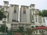 Property for Sale at Casa Tiara