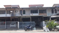 Property for Rent at Butterworth