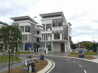 Property for Sale at Residence 33