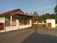 Property for Sale at Taman Tasik Semenyih