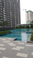 Property for Sale at SAVANNA Executive Suite Southville City