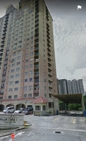 Property for Sale at Prima Tiara 1
