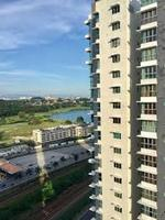 Apartment For Sale at Pusat Perdagangan Seri Kembangan, Seri Kembangan