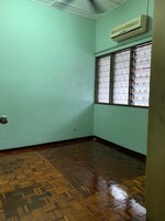 Terrace House For Sale at Taman Wangsa Melawati, Wangsa Maju