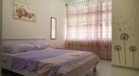 Terrace House Room for Rent at Bangsar Baru, Bangsar