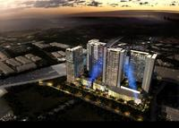 Property for Sale at Emerald 9