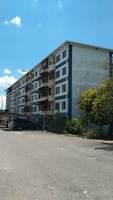 Property for Sale at Bukit Sentosa