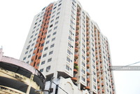Property for Sale at Menara Bakti
