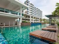 Apartment For Sale at Bandar Seri Putra, Kajang