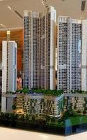 Condo For Sale at Crest Jalan Sultan Ismail, KLCC