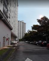 Property for Sale at Casa Suria
