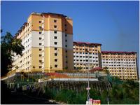 Property for Sale at Puncak Baiduri