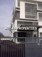Property for Rent at Taman Sains Selangor