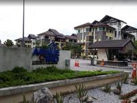 Property for Sale at Avenue Two