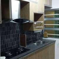 Property for Rent at Idaman Iris