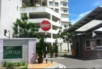 Property for Sale at Cova Villa