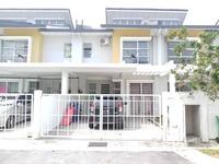 Property for Sale at Taman Mutiara Rinching