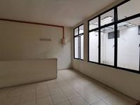 Property for Rent at Bandar Indahpura