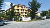 Flat For Rent at Bandar Sunway, Petaling Jaya
