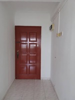 Property for Sale at Ria Apartment