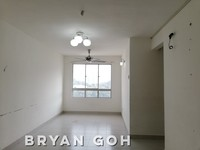 Property for Rent at Centrio Avenue