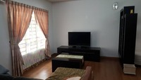 Condo For Sale at Park View Tower, Butterworth
