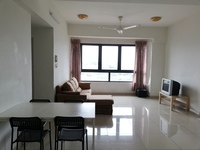 Property for Rent at Residence 8